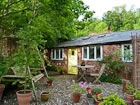Little Orchard Self Catering